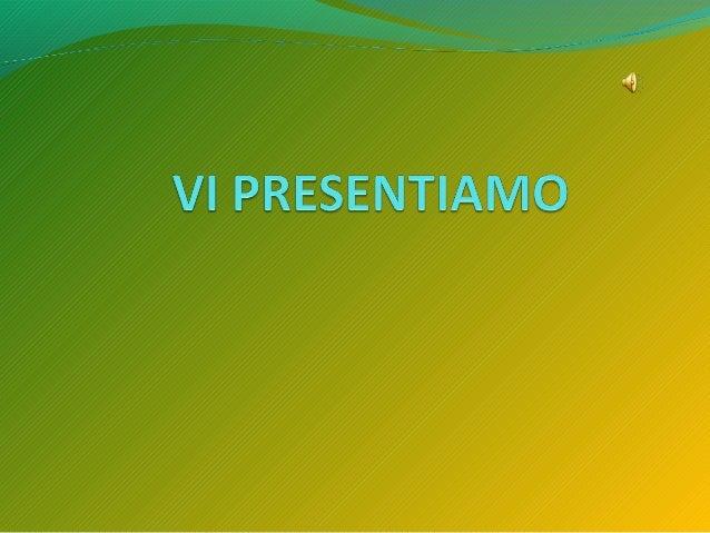 Via Andreuccetti 13 55041 – Camaiore(LU) – Tel 0584/989027 – Fax 0584/984143 e-mail : luic82900x@istruzione.it - www.camai...