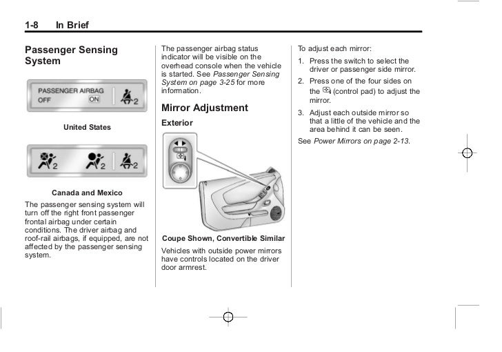 free online auto service manuals