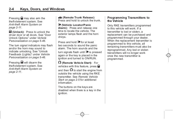 2012 chevy camaro owners manual baltimore maryland rh slideshare net Service Manuals Cartoon Manual