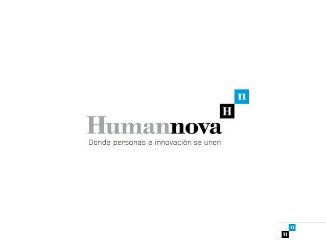 Cambio cultural, innovación y estrategia de redes sociales corporativas  Alicia Pomares | @aliciapomares www.serendipia.eu