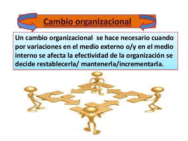 cambio y conflicto organizacional Cómo vencer la resistencia al cambio técnicas prácticas que sí generan resultados a nivel individual y organizacional.