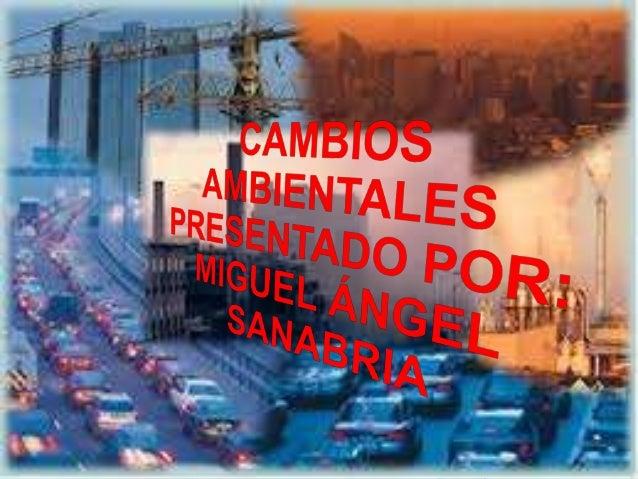 EL ACELERADO CRECIMIENTO DE LA POBLACIÓN MUNDIAL, QUE YA SOBREPASA LOS 6,700 MILLONES DE PERSONAS, HACE CADA VEZ MÁS PEQUE...