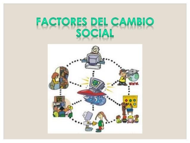 Infraestructura Económica ◦ Los factores económicos influyen sobre la superestructura conformada por factores jurídicos, p...