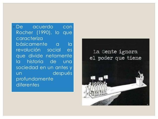 DEMOCRACIA Y MODERNIZACIÓN La modernización concebida en un sentido amplio, abarca las esferas de la política, economía, s...