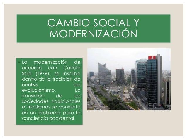 Un aspecto de los procesos de modernización es la democratización de las sociedades. Sin embargo, gran parte de los confli...