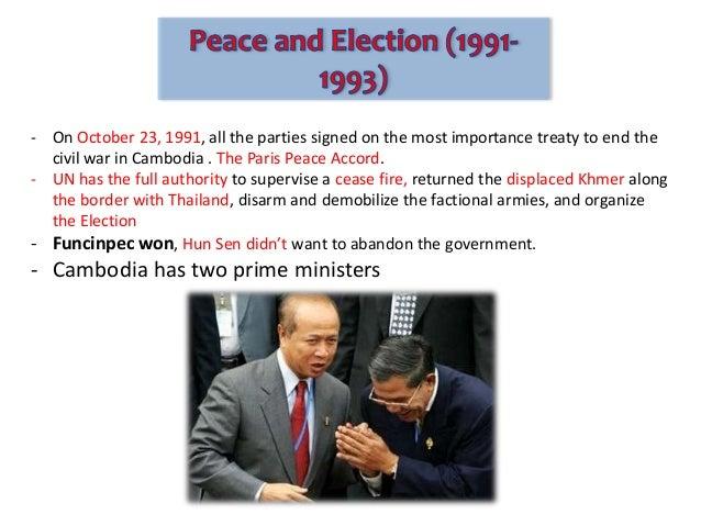 Cambodia presentation before national election 21 platinumwayz