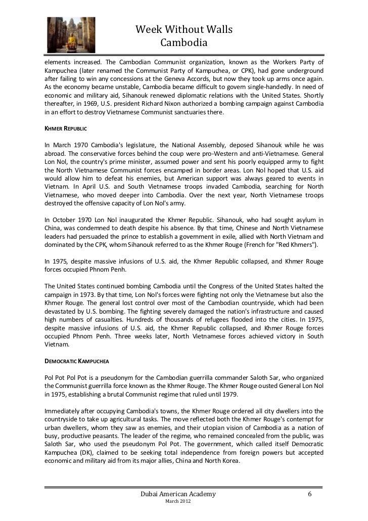 Cambodia information packet1 7 malvernweather Gallery