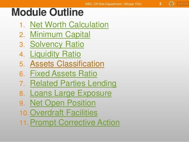 Cambodian banking regulation Slide 2