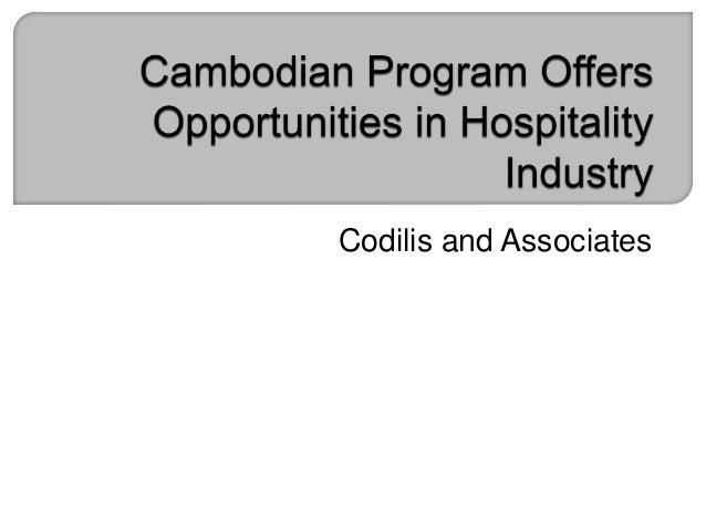 Codilis and Associates