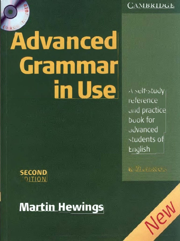 Free download pdf & cd rom english grammar in use with answers.