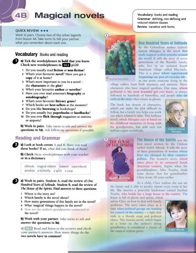 face2face upper intermediate teacher book pdf free