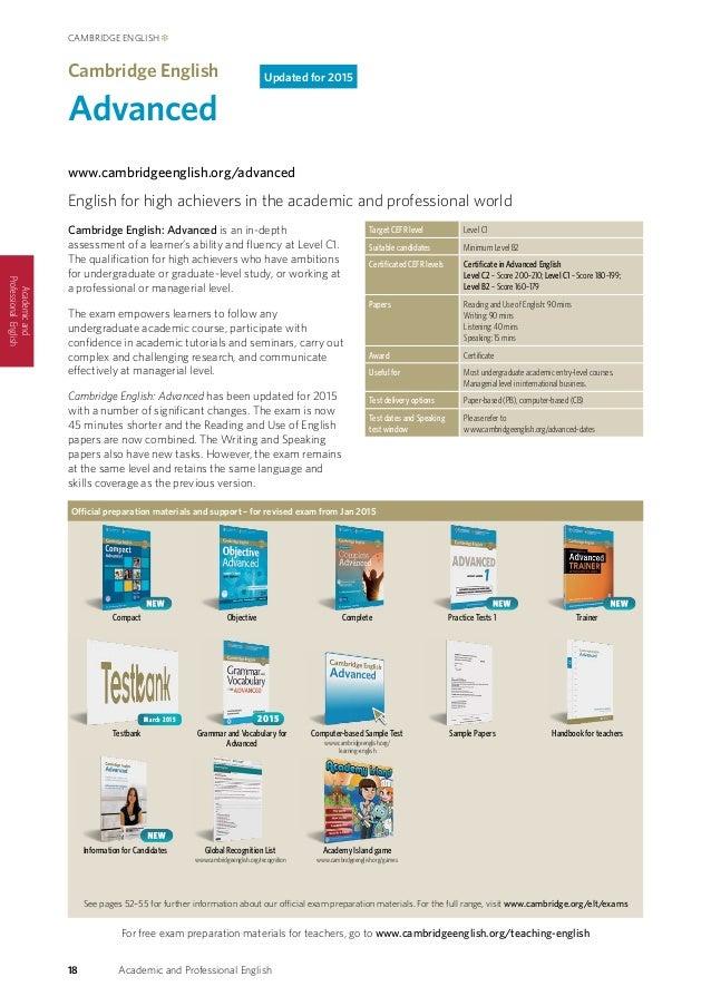 Printable ESOL resources