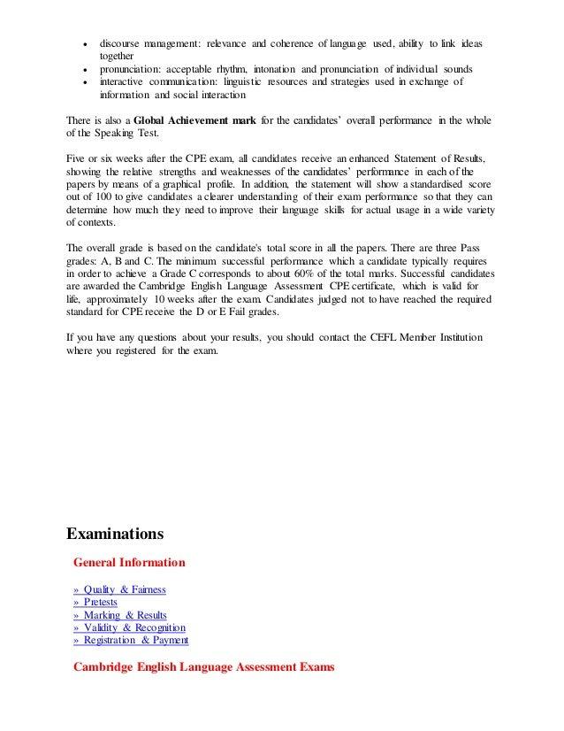 Cambridge international diploma for teaching