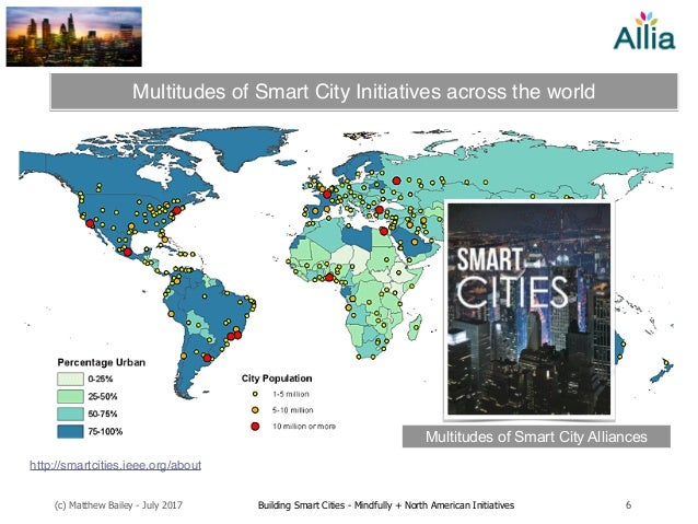 Keynote cambridge july 2017 building smart cities mindfully gumiabroncs Gallery