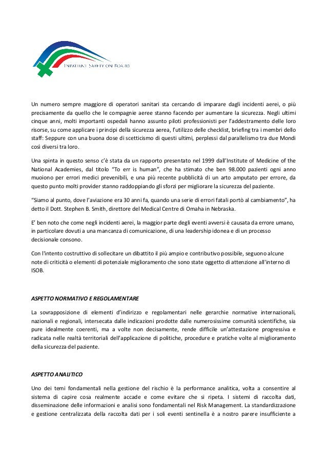 Audizione commissione affari sociali camera dei deputati for Deputati camera numero