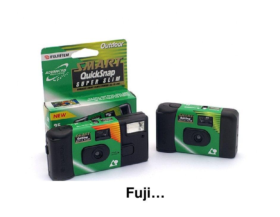 Photos required film…