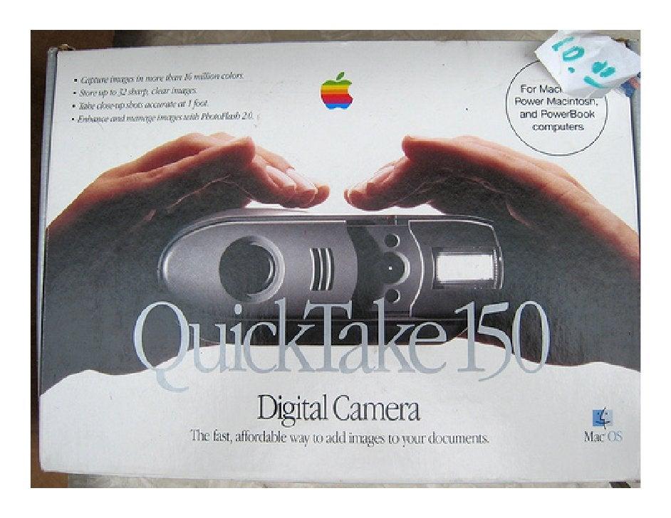 Around 2000, the digital cameras were  cheap enough and    good enough.