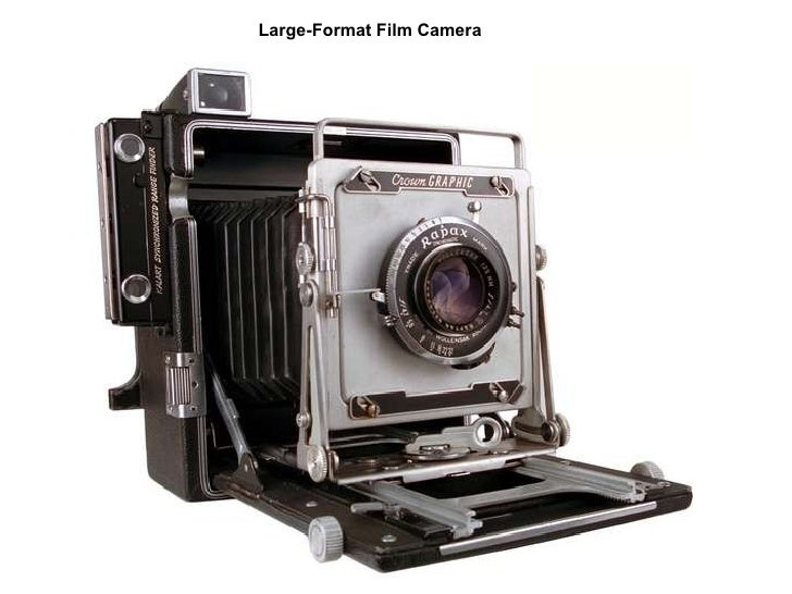 characteristics and types of digital camera Abstract— this study deals with the basic characteristics of the ip cameras  overview, characteristics and advantages of  cameras poe switches to all types.