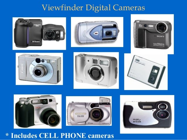 the characteristics and types of the digital cameras Paper, the features obtained from component forensic anal- ysis provide useful   tal cameras collected from different regions of an image in question can.