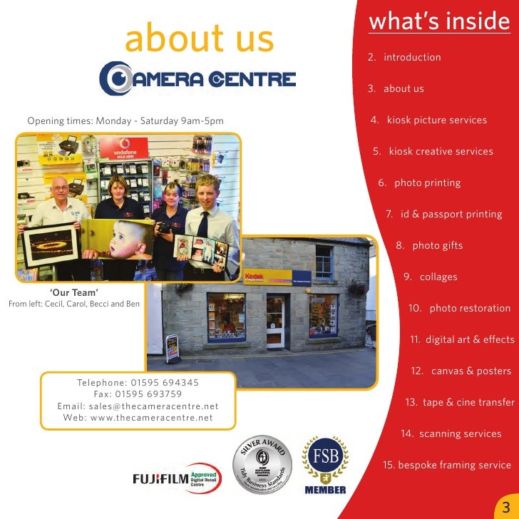 what's inside                                 about us        2. introduction                                             ...