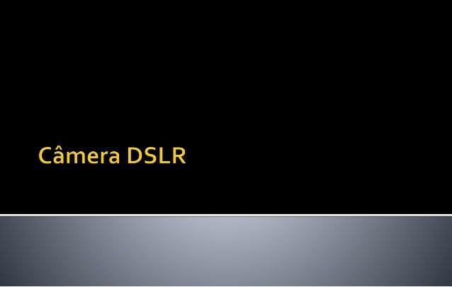  Câmara escura  Câmera fotográfica