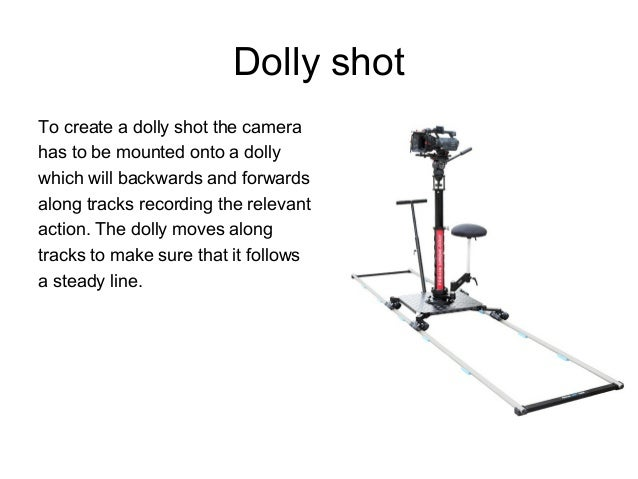Camera Movement Details. Accelerated Nursing Programs In Ca. U Haul Storage Philadelphia Piedmont Gyn Ob. Medical Insurance Hong Kong Hayes Auto Body. Trade Schools In Pittsburgh Audi Brake Pad. Sallie Mae Student Loan Consolidation. Project Document Management System. Hosting And Website Builder Ucla Mba Alumni. No Closing Cost Refinance Mortgage