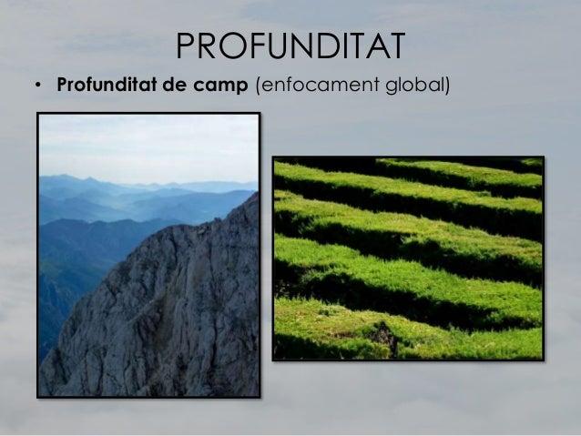 Conceptes fotografics Slide 3