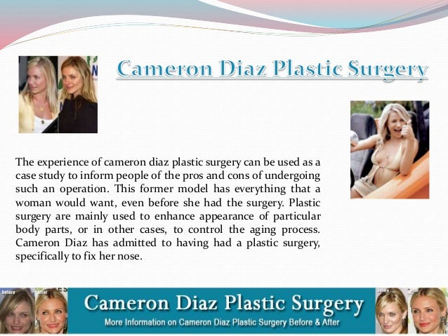 plastic surgery pro and cons essay Pros and cons of cosmetic surgery essays: over 180,000 pros and cons of cosmetic surgery essays, pros and cons of cosmetic surgery term papers, pros and cons of cosmetic surgery research paper, book reports 184 990 essays, term and research papers available for unlimited access.
