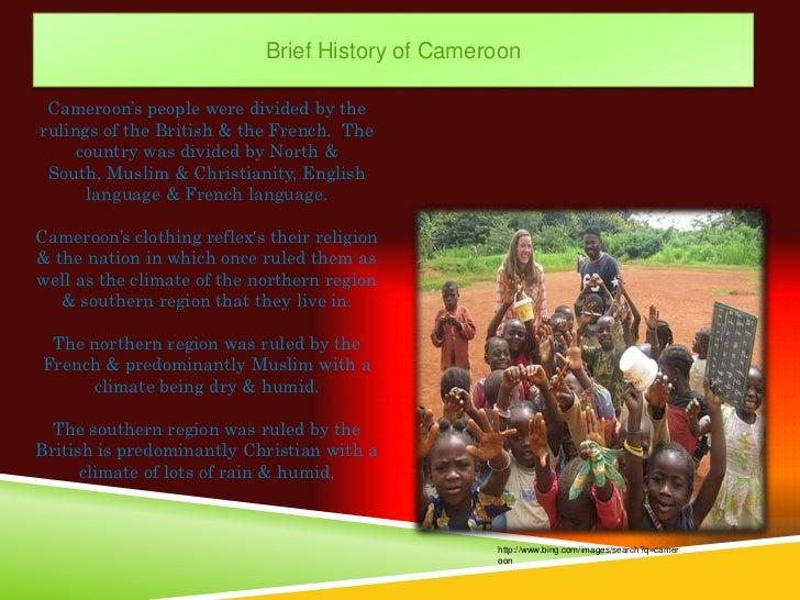 Pre-Colonial Period