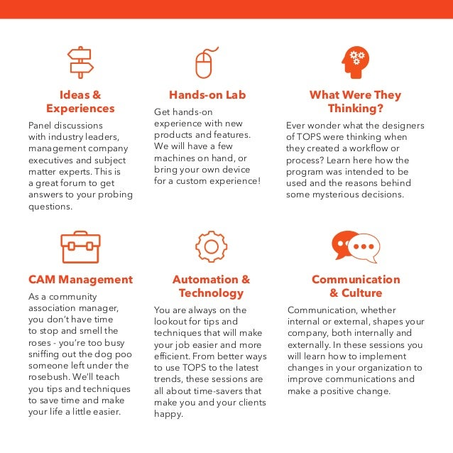 Cmca test cheat sheet ebook coupon codes images free ebooks and more camfire 2016 conference program f e a t u r e d k e y n o t e s p e a k e r 25 k e y n o t e s p e a k e r s paul grucza cmca fandeluxe images fandeluxe Images