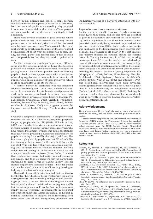 instruction of essay holi in nepali