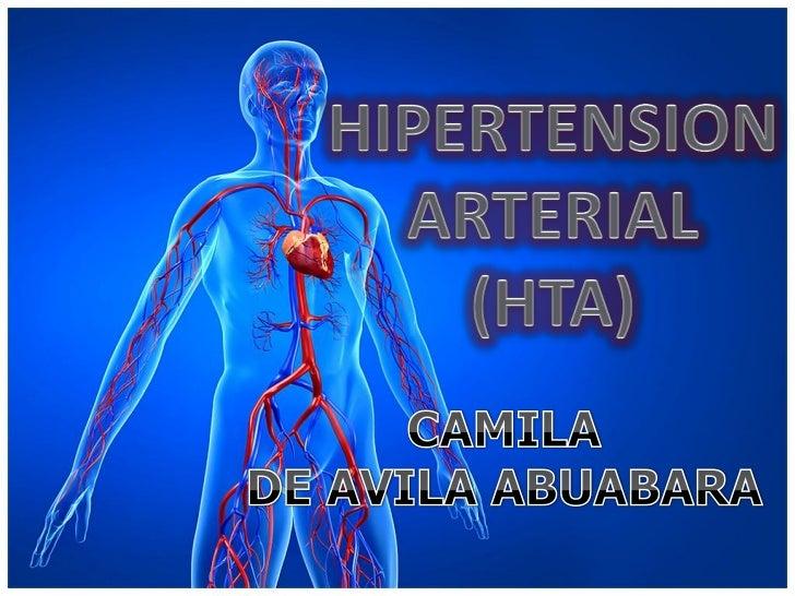 Duplica el peligro de que parezcan enfermedadescardiovasculares (coronariopatías, falla cardiaca,accidente isquémico y he...