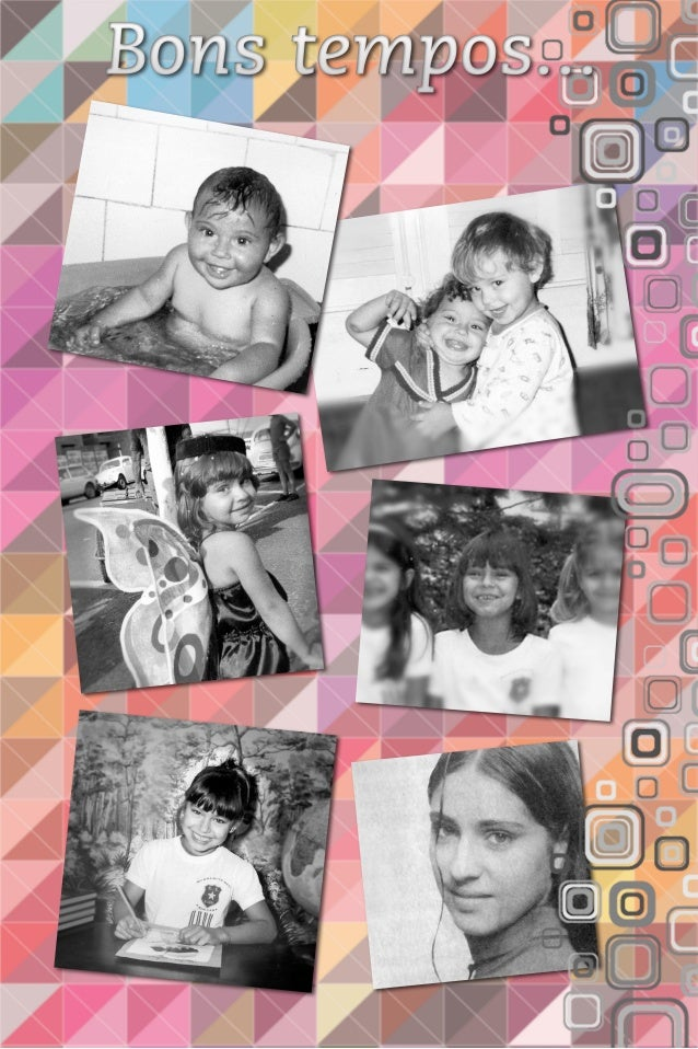 Camila Lamberti 35 anos