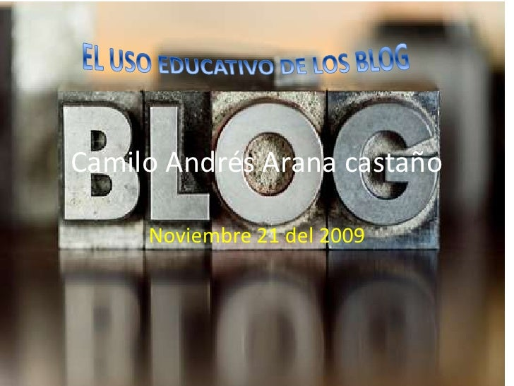 LA EDUCACION VIRTUAL Por: Camilo Andres Arana Castaño Universidad san Buenaventura Cali Ambientes Virtuales 1 Lic. Basica ...