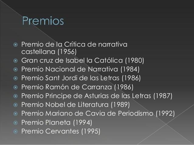  Año de publicación: 1942 Escenario y época: Seencuentra en Almendralejo(Badajoz) del año 1882 al 1937 Protagonistas.-P...