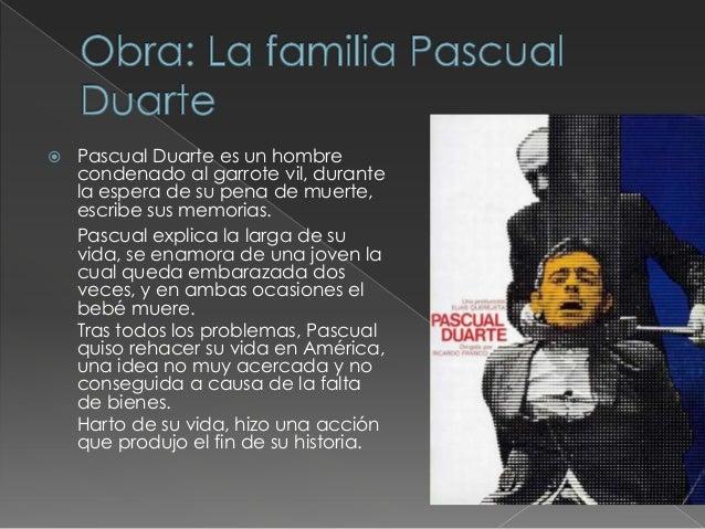  http://www.cervantes.es/bibliotecas_documentacion_espanol/biografias/tel_aviv_camilo_jose_cela.htm [5-01-2013] http://w...