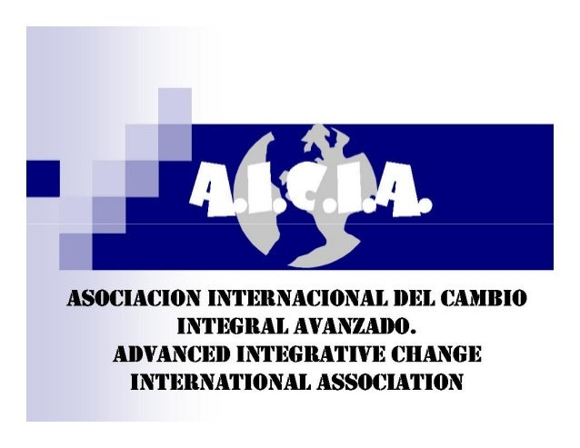 CAMINA.EL ARTE DERESOLVER LAVIDA ©HUNTINGVIDA ©Dr. JOSE ALBERTO SANTOSPRESIDENTEwww.retcenter.orgretmaster@aicia.info4 CON...