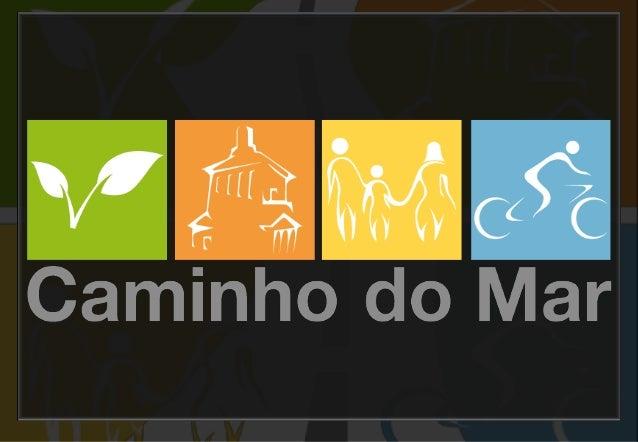Situado no Parque Estadual da Serra do Mar, privilegiado por sua localização, a apenas 43km do centro de São Paulo e pelo ...
