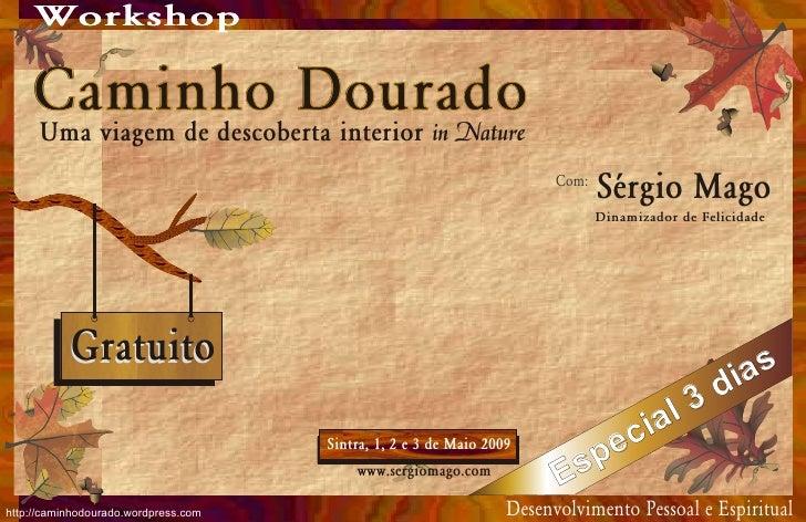 CD Sintra - 1, 2 e 3 de Maio