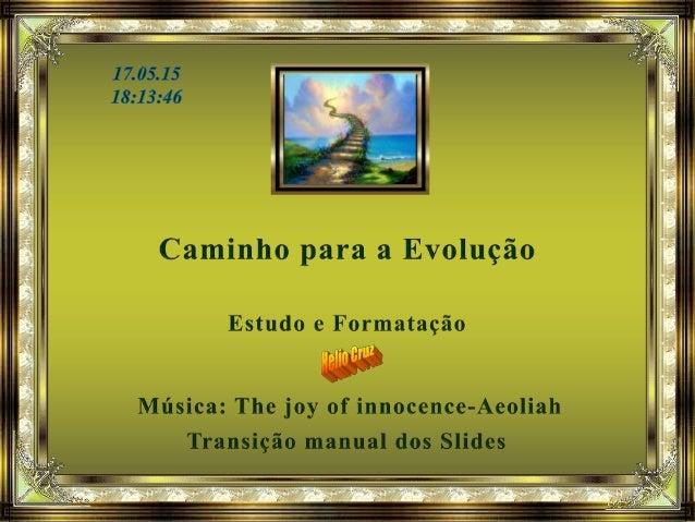 """Com base no conto """"Nunca mais voltou"""", do livro """"Almas em Desfile"""", pelo Espírito Hilário Silva. Conta-nos assim o autor: ..."""
