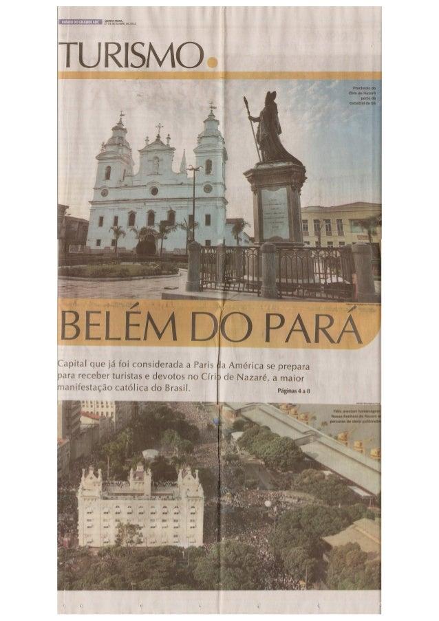 Caminhos de fé - Eliane de Souza
