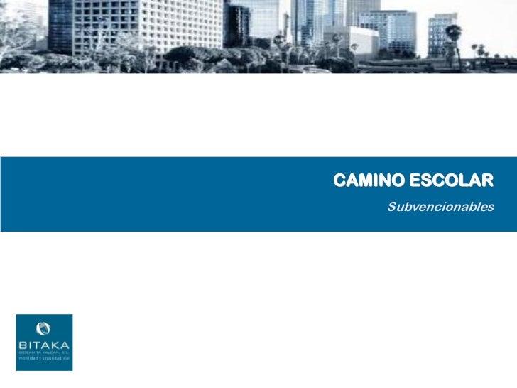 Plan especial de ordenación urbana Plan especial de ordenación urbana  de Albiz: Estudio de Alternativas   de Albiz: Estud...