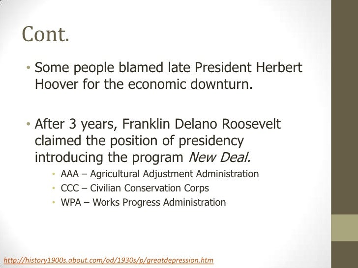 an analysis of the new deal program of franklin delano roosevelt in the united states Franklin delano roosevelt (january 30,  leading the united states during a time of worldwide economic  he built the new deal coalition that united labor.