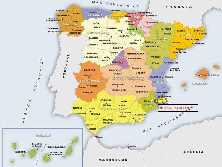 Visita a O Cebreiro.El Cebrero (O Cebreiro en gallego y oficialmente) es una parroquia del municipio de Piedrafita del Ceb...
