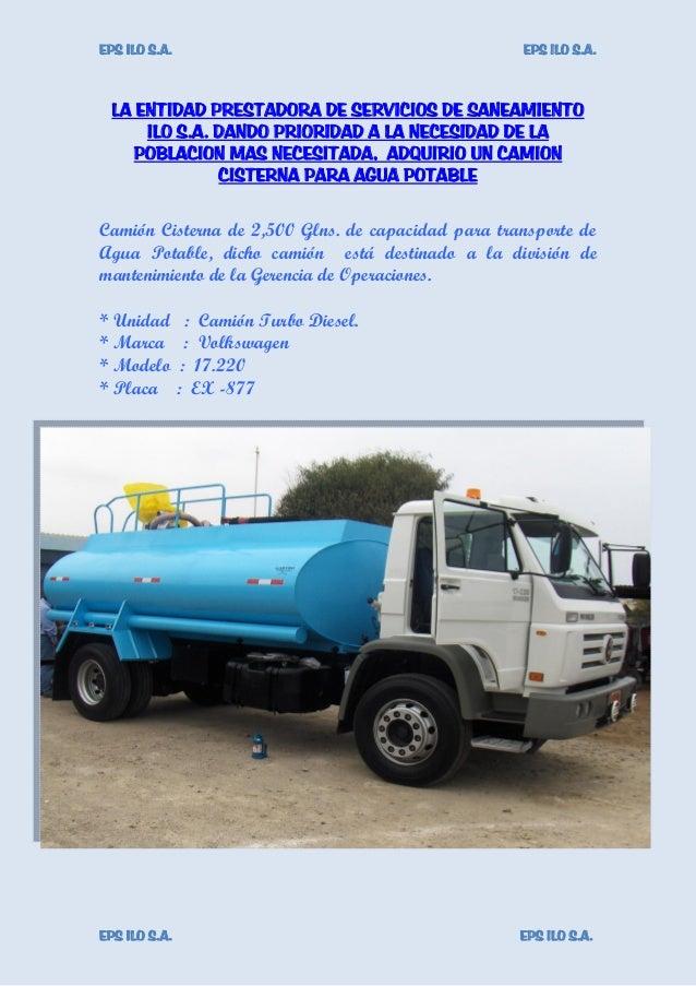 Llenar piscina camion cisterna elegant insprate con fotos for Cuanto cuesta llenar una piscina de 20000 litros