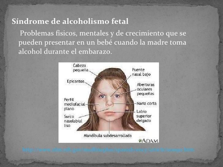 La codificación del alcoholismo malyutin