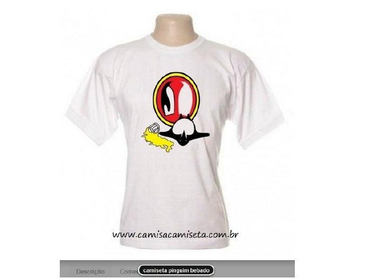 camisas engraçadas, camisetas com frases engraçadas,criar camisetas personalizadas, fazer camisetas personalizadas,