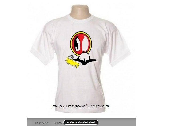 camisa são jorge, camisa personalizadas,criar camisetas personalizadas, fazer camisetas personalizadas,