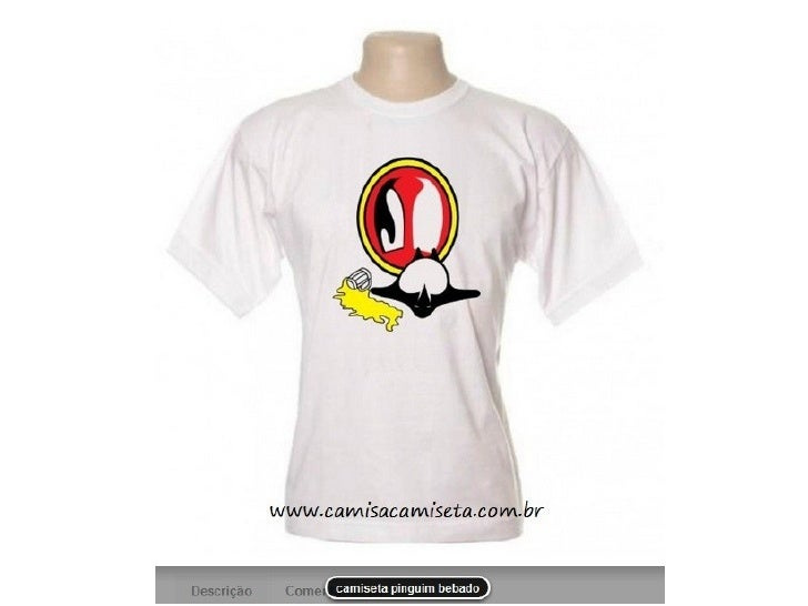camisas personalisadas, como criar camisas,criar camisetas personalizadas, fazer camisetas personalizadas,