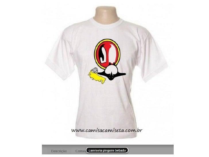 camiseta a, camisetas a, camiseta promocional,criar camisetas personalizadas, fazer camisetas personalizadas,